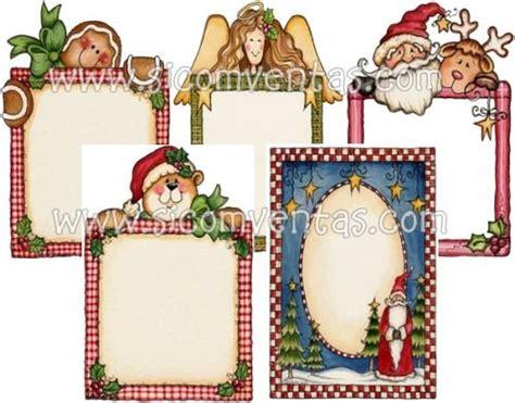 imagenes navidad y libros marcos para tarjetas de navidad nocturnar navidad