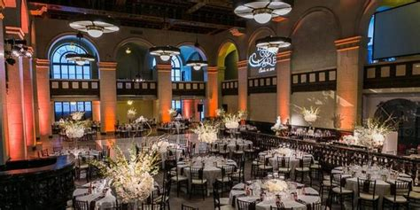 wedding places in los angeles ca the majestic downtown events event venues in los angeles ca
