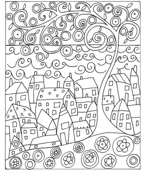 coloring pages folk art scandinavian folk art coloring pages coloring pages