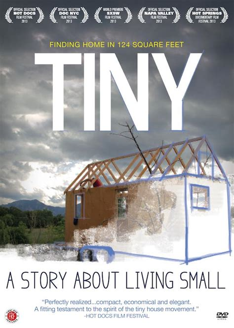 tiny houses movie movie review tiny a story about living small lifeedited
