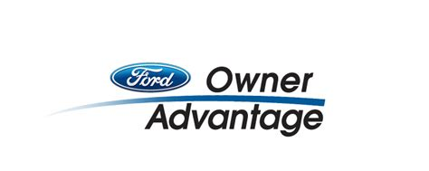 ford owner rebate www fordowner rebates join to start your ford owner