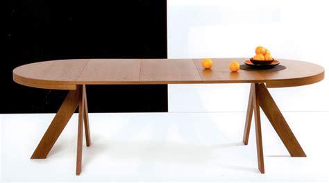 comedor ovalado extensible mesa extensible redonda oval alicante murcia