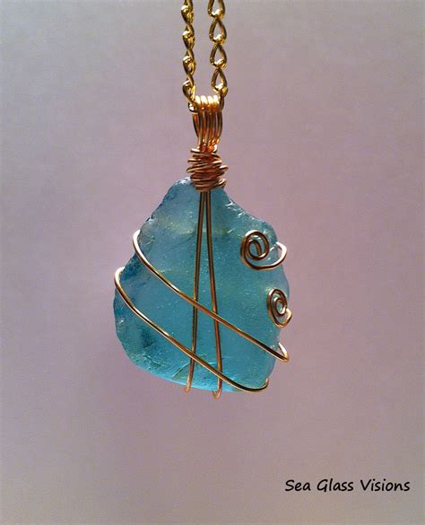 how to make glass jewelry 1000 images about sea glass on sea glass sea