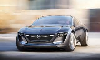 Images Of Opel Cars 2017 Opel Insignia Price And Specs Review Release Date
