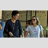 Jodie Foster Girlfriend 2017   608 x 342 jpeg 39kB
