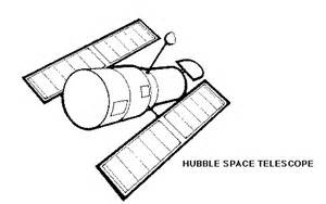 printable astronomy coloring pages astronomy games kids kidsastronomy