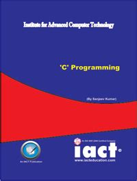 What To Do After Bba Except Mba by Iact Institute For Advanced Computer Technology Computer