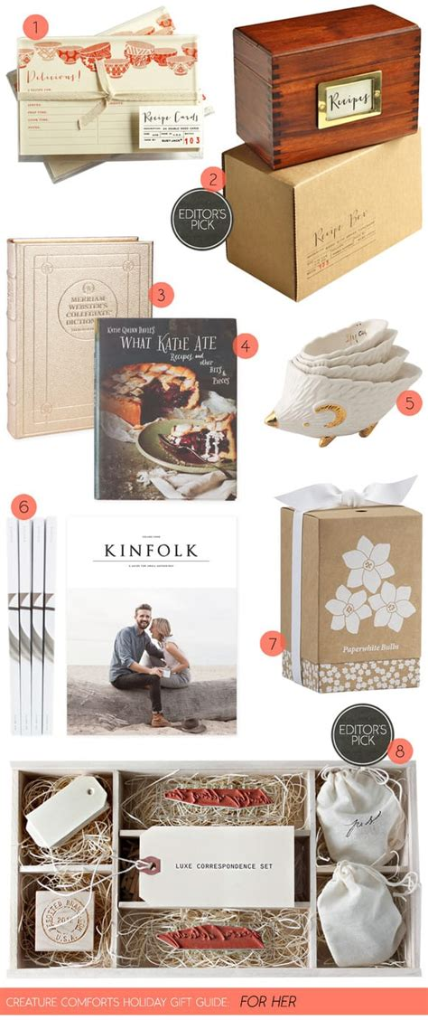 christmas gifts for home chefs 14 diy gift baskets picklee