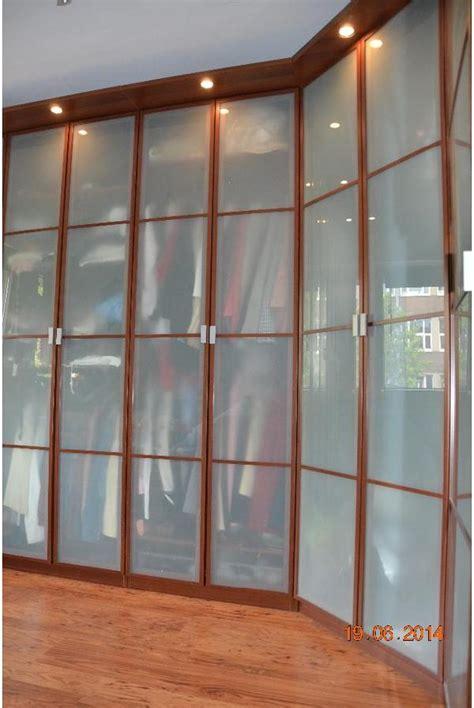 Ikea Kleiderschrank Hopen kleiderschrank ikea hopen beleuchtung in k 246 ln schr 228 nke