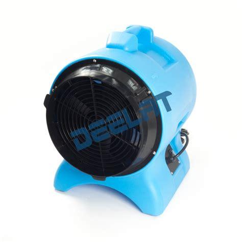 air blower fan air blower fan typhoon blower 8 quot 1 3 hp ventilator