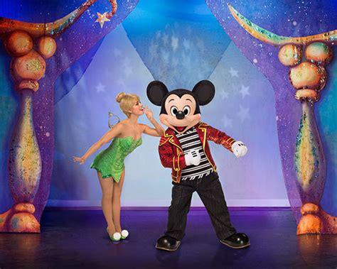 magic mickey and minnie disney doorway to live presale mickey and minnie s doorway to magic