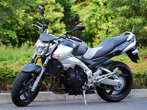 Suzuki Gsr 600 Suzuki Suzuki Gsr 600 Moto Zombdrive