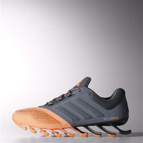 Adidas Lexus adidas springblade drive 2 0 shoes industrial design adidas and shoes