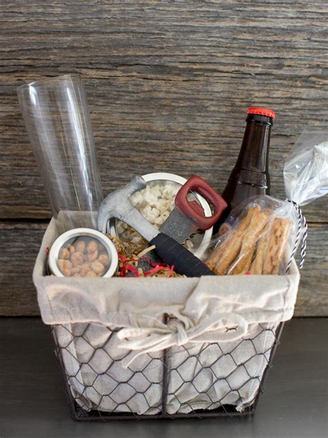 Kitchen Pantry Ideas For Small Kitchens 10 thoughtful holiday gifts the entire family can enjoy