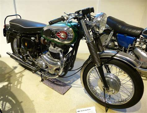 Motorrad In England Anmelden by Bsa A10 Quot Road Rocket Quot Oldtimer Motorrad Aus England