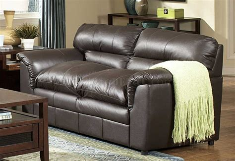transitional leather sofa transitional leather sofas
