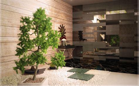 creative small indoor garden designs home decor