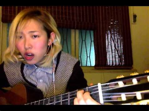 singing in the bathtub singing in the bathtub cover youtube