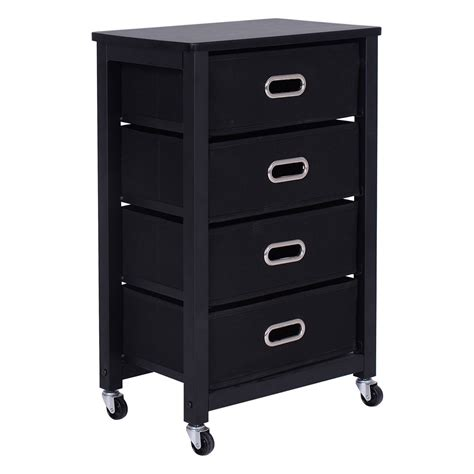 plastic rolling file cabinet rolling heavy duty file cabinet 4 drawer office furniture