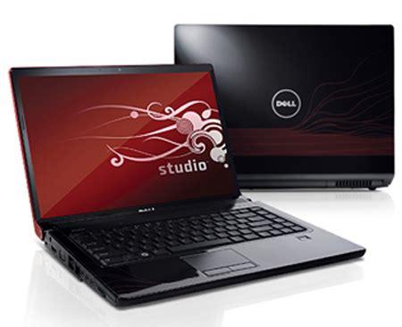 Laptop Dell Oktober laptop parah banget