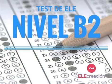 test b2 91 best dele diplomas certificaci 243 n etc images on