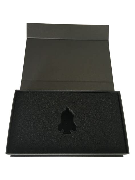 Custom Box With 141 best boxes with custom die cut inserts images on