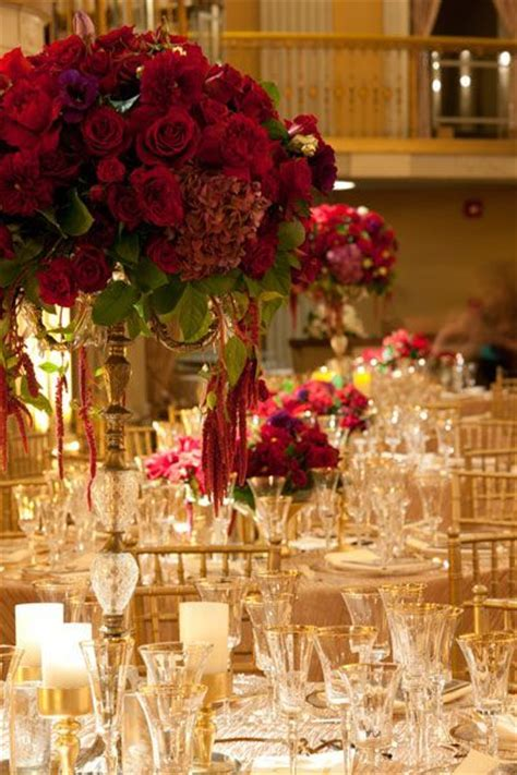 quinceanera themes for color red how to combine colors for your quince theme quinceanera