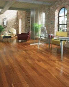 Lauzon Wood Floors   Lauzon Hardwood Flooring Reviews