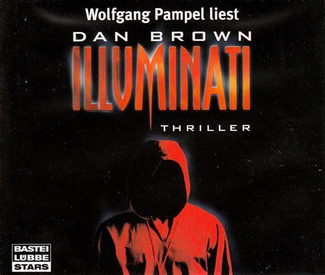dan brown illuminati dan brown illuminati h 246 rbuch