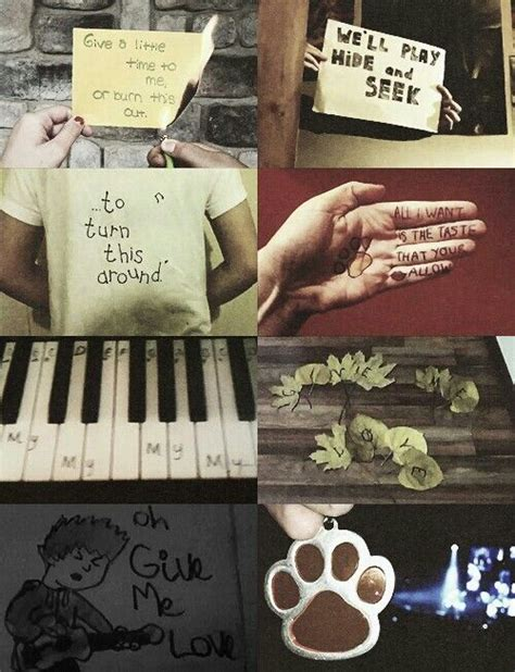 ed sheeran i love you give me love ed sheeran ed sheeran pinterest