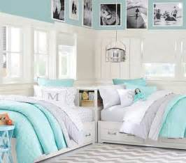 Shared Bedroom Ideas 25 Best Ideas About Shared Bedrooms On Pinterest Shared