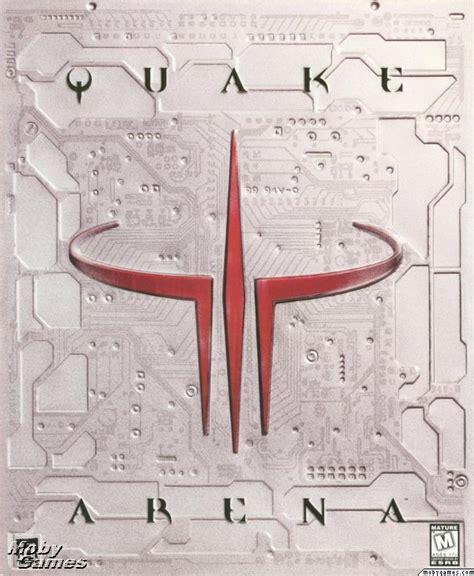 quake iii arena source code quake iii arena cover download windows covers the iso