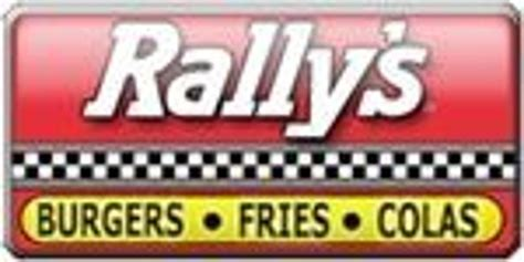 rally house coupon rally house coupon codes mega deals and coupons