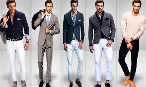Women Suits Well Dressed Well Blessed » Home Design 2017