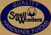 small wonders futons small wonders futons handmade futons natural futons