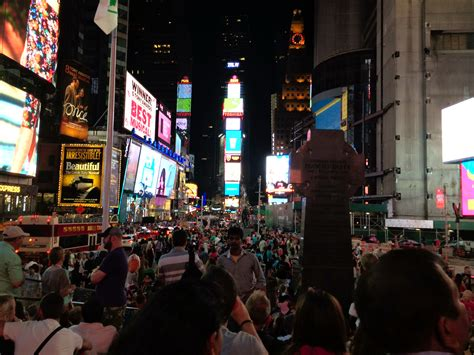 new year events new york 2015 times square new years drop 2015 location to