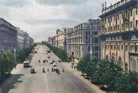Great Chandeliers Com Soviet History And Ussr Heritage In Minsk Minsk Nightlife