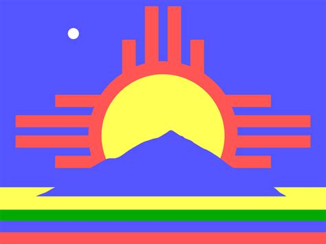 flag of mexico wikipedia the free encyclopedia file flag of roswell new mexico svg wikimedia commons