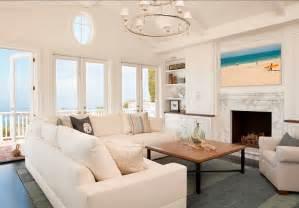 Home with dream white kitchen home bunch interior design ideas