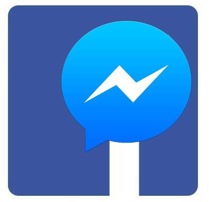 fb app download facebook to remove messaging from ios app forcing users to