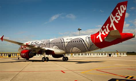 airasia vs lion head to head airasia vs lion air seasia co