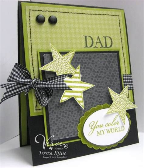 Handmade Cards For Dads Birthday - cards dads and paper crafts on