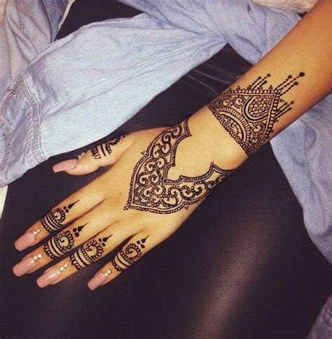 india love henna tattoo 17 best images about i my india on india