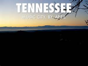 tennessee c 32 tennessee by a s