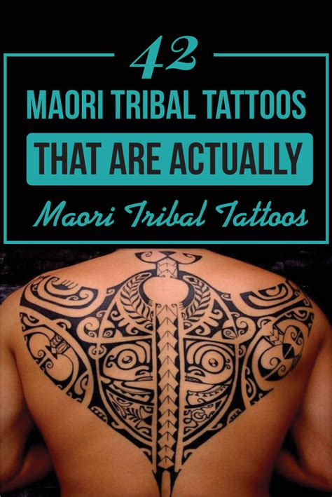 ngapuhi tattoo designs 42 maori tribal tattoos that are actually maori tribal