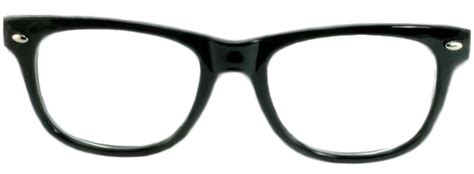 hipster glasses template clip clipart best