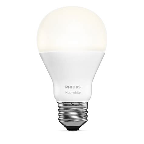 philips hue light extension philips hue white extension bulb apple