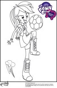 rainbow dash coloring fans request rainbow dash equestria coloring pages