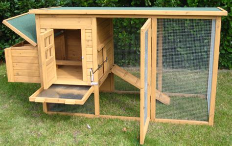 Denny Yam Build A Chicken Coop For Cheap Diy How To Build A Backyard Chicken Coop