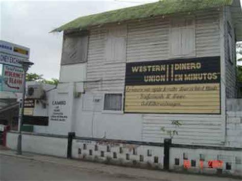 uffici western union duarte diario di viaggio boca chica santo domingo